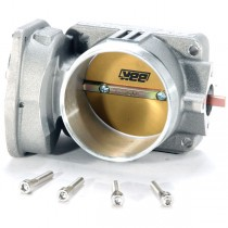 BBK 80mm Throttle Body (04-10 Ford F-Series, Expedition 5.4L) 1759