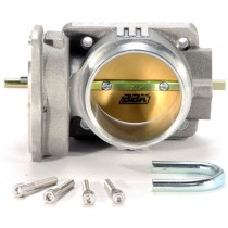 BBK 70mm Throttle Body (05-10 Mustang V6) 1765