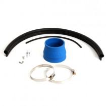 BBK Cold Air Intake Replacement Hardware Kit 2010-14 (Camaro V6 - Kit #1772) 17722
