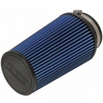 BBK Cold Air Intake Replacement Air Filter (Fits BBK Kit  # 1771) 1774