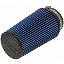 BBK Cold Air Intake Replacement Air Filter (Fits BBK Kit  # 1771) 1774