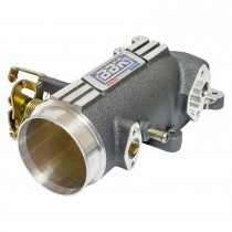 OPEN BOX BBK 73mm Throttle Intake (96-04 Mustang GT)