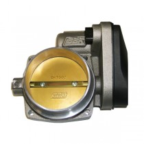 BBK 85mm Throttle Body (05-12 Dodge Magnum/Charger/Challenger/300C & Jeep) 1781