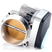 OPEN BOX BBK 90mm Throttle Body (05-12 Charger/Challenger HEMI)