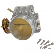 BBK 100mm Throttle Body - Cable (05-07 GM LS2, LS3, LS7) 1784