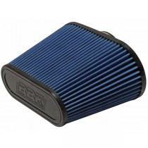 BBK Cold Air Intake Replacement Air Filter (03-10 300/Dodge/Ram Fits BBK Kit #1733, #1738)