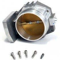 BBK 95mm Throttle Body (10-15 Camaro & 09-13 Corvette LS3 V8) 1789