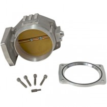 BBK 102mm Throttle Body (10-15 Camaro & 09-13 Corvette LS3) 1790