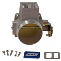 BBK 85mm Throttle Body - Cable Throttle (05-12 HEMI) 1792