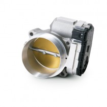 USED BBK 90mm Throttle Body (15-17 Mustang GT)