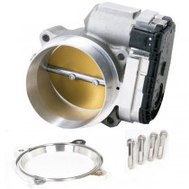 OPEN BOX BBK 90mm Throttle Body (15-17 Mustang GT)
