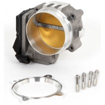 BBK 90mm Throttle Body (11-14 Mustang & F-Series 5.0L) 18210