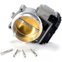 OPEN BOX BBK 85mm Throttle Body (11-14 Mustang & F-Series 5.0L)