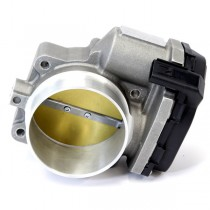 BBK 85mm Throttle Body (10-14 F-Series 6.2L) 1823