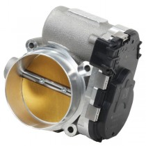 BBK 78mm Throttle Body (11-18 Charger/Challenger 3.6 V6)