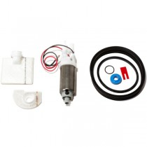 BBK Electric Fuel Pump Kit 255 LPH (95-04 Dodge Neon) 1870