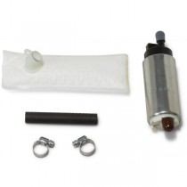 BBK Electric Fuel Pump Kit - 255 LPH (92-00 Honda Civic)