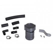 BBK Oil Separator Kit (05-10 Mustang GT)
