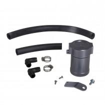 BBK Oil Separator Kit (05-10 Mustang V6)