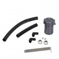 BBK Oil Separator Kit (11-14 Mustang V6)