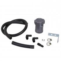 BBK Universal Oil Separator Kit