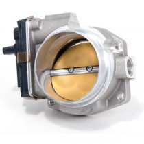 BBK 87MM Throttle Body (14-18 GM Truck 5.3L)