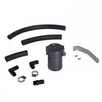 BBK Oil Separator Kit (99-04 Mustang GT)