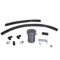 BBK Oil Separator Kit (05-17 Challenger Charger 5.7)