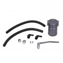 BBK Oil Separator Kit (10-15 Camaro SS)