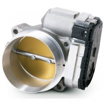 BBK 90mm Throttle Body (18 Mustang GT)
