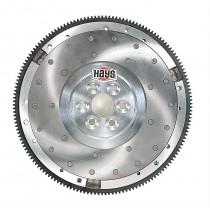 Hays Aluminum Flywheel - 50oz Balance (86-95 Mustang 5.0)