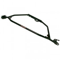 BBK Performance Strut Tower Brace - Black (1994-95 Mustang 5.0L) BBK 2513