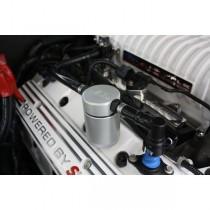 JLT Oil Separator Version 3.0 Passenger Side (07-14 Mustang GT500) 3012P-C