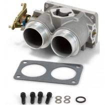 BBK Twin 61mm Throttle Body (87-03 Ford F-Series 7.5L) 3502