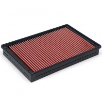 Airaid Drop-In High Flow Air Filter (02-12 Ram Truck V6 and V8) 850-447