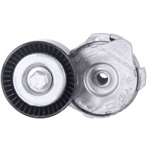 Ford Belt Tensioner Assembly (11-14 Mustang 5.0L)