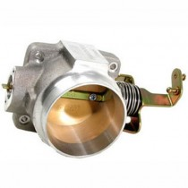 BBK 70mm Throttle Body (94-97 Thunderbird 4.6)