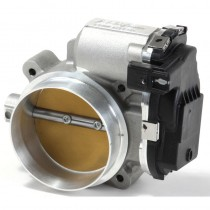 BBK 90mm Throttle Body (13-17 Charger/Challenger) 1843
