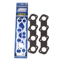BBK Performance Replacement Premium Header Gasket Set (Ford 4.6/5.4L 2V) BBK 1401