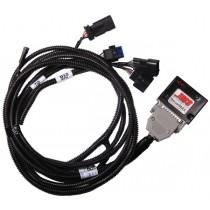 JMS BoostMax Performance Enhancer (13-16 Fiesta ST) BX600016FS