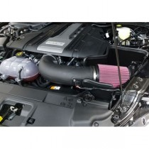 JLT Cold Air Intake Kit (18 Mustang GT)