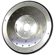 Centerforce Aluminum Flywheel (98-02 Camaro V8, 98-06 Corvette)