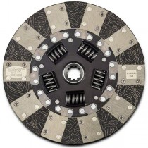 Centerforce Dual Friction Clutch Disc (81-85 Mustang V8)