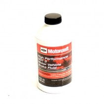Ford Motorcraft DOT 3 Brake Fluid