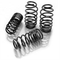 Eibach Pro Kit Lowering Springs (93-97 Camaro & Firebird V8) 3831.140