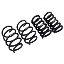 Eibach Pro-Kit Lowering Springs (15-18 Mustang GT)