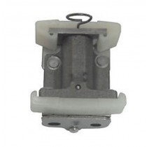 Ford Timing Chain Tensioner (07-14 Mustang V8)