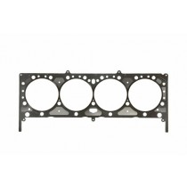 "Fel-Pro SB-Chevy Cylinder Head Gasket MLS .040"" Thickness - Each (1967-02, 4.4/5.0/5.7L) 1142"