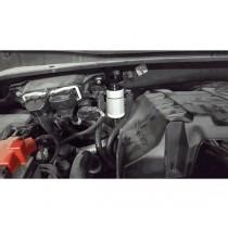 JLT Oil Separator V3.0 Passenger Side (11-17 F150)