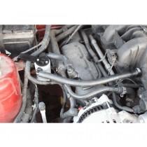JLT Oil Separator V3.0 Passenger Side (05-10 Mustang V6)